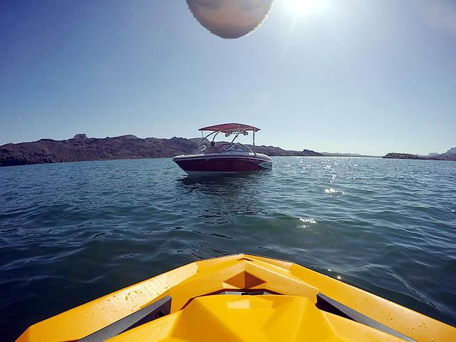 2014 Tahoe Q7i_162308-4