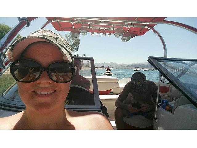 2014 Tahoe Q7i_162308-6