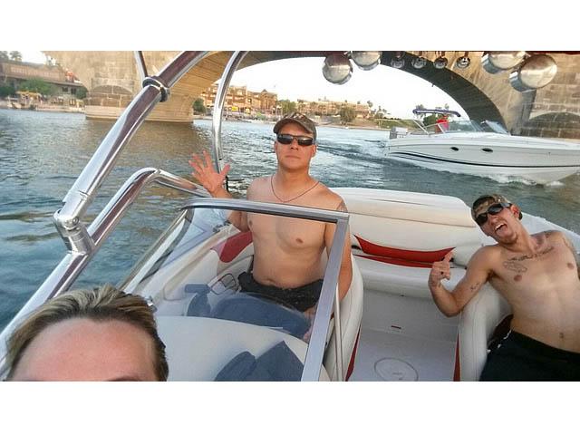 2014 Tahoe Q7i_162308-7