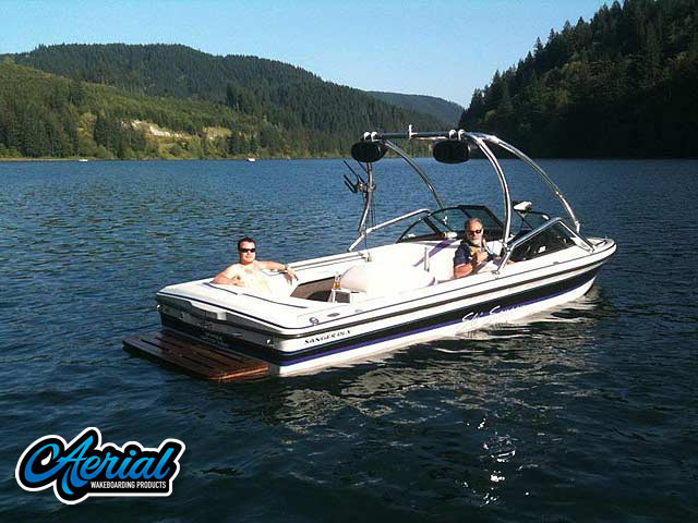 Home - Crownline Boats