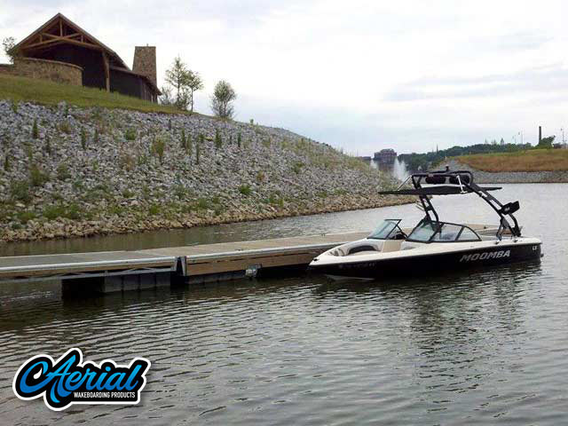 2001 Moomba Outback LS_95017-3
