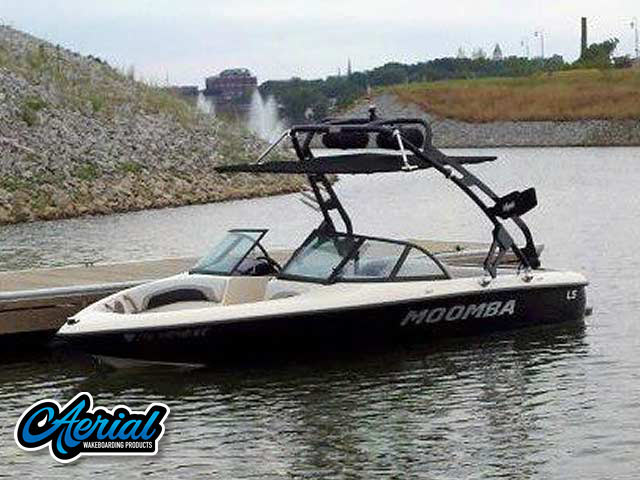 2001 Moomba Outback LS_95017-4