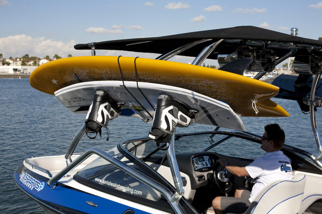 wakeboard tower product 1