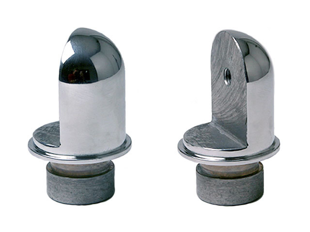 Aerial Threaded Tower Joint for Wakeboard Towers  boat wakeboard tower product