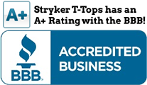 Visit BBB.org to see our accreditation rating