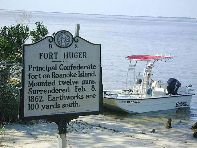 Carolina Skiff 1780 DLX boat t-tops