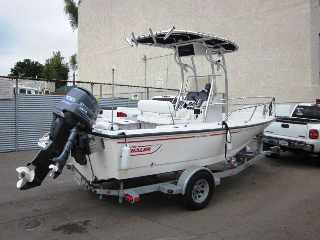 Buy ttops for Boston Whaler boats 7522-2