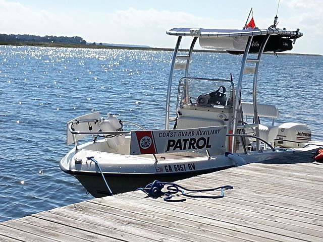 T-Top for 2005 Sea Boss 1800CC center console boats 76536-6