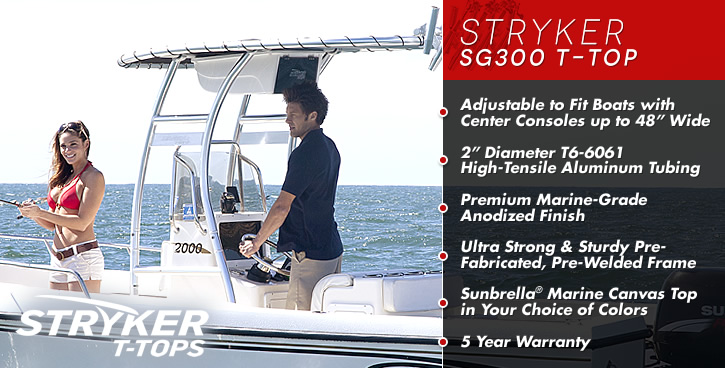 img_boat_ttop_banner_sg300 sg300 t tops for center console boats by stryker  at soozxer.org